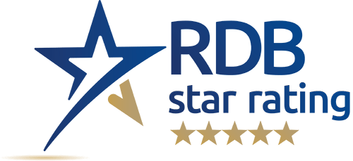 RDB Rating